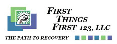 First Things First 123 LLC